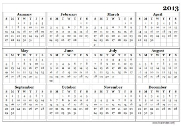 2013-Yearly-Calendar-Templates-b[1]